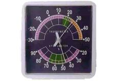 Лабораторни термовлагомери