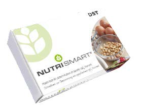 Nutri_smart_long_version_Test _instruction_Final_150823(4) 2