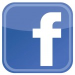 Данс Фарма е с нова фейсбук страница