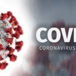 Бързи тестове за Новия коронавирус COVID-19