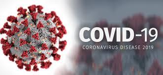 COVID-19 бързи тестове за новия коронавирус